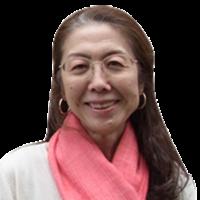 Ayako Y.