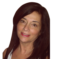 Donna R.