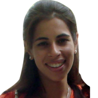 Anjali G.