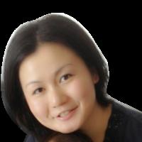 Misako T.