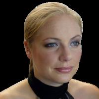 Claire P.