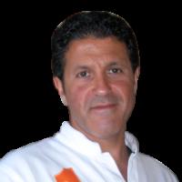 Rami H.