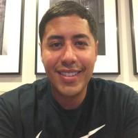 Carlos G.