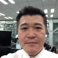 Katsuya M.