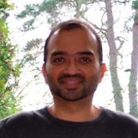 Amir Q.