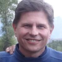 Nicolas A.