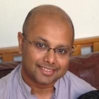 Shajahan A.