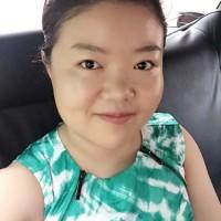 Qing Z.