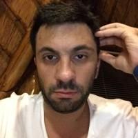 Karim P.