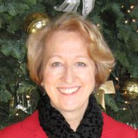Hilary C.