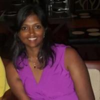 Lakshmi K.