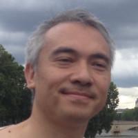 Hannes V.