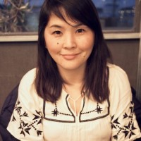 Kazue R.