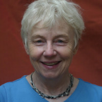 Johanna N.