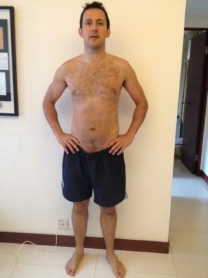 Week%209 day%2057 80.3kg