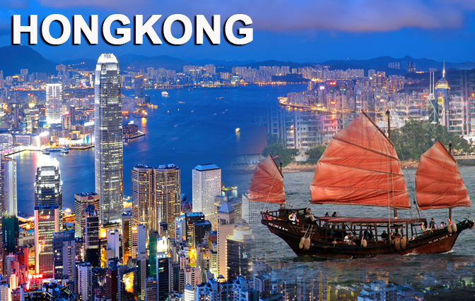 How to find compensated dating in hong kong