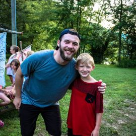 Donorpoints Christian Appalachian Project - Monthly Donation