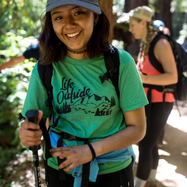Donorpoints Golden Gate National Parks Conservancy - Monthly Donation