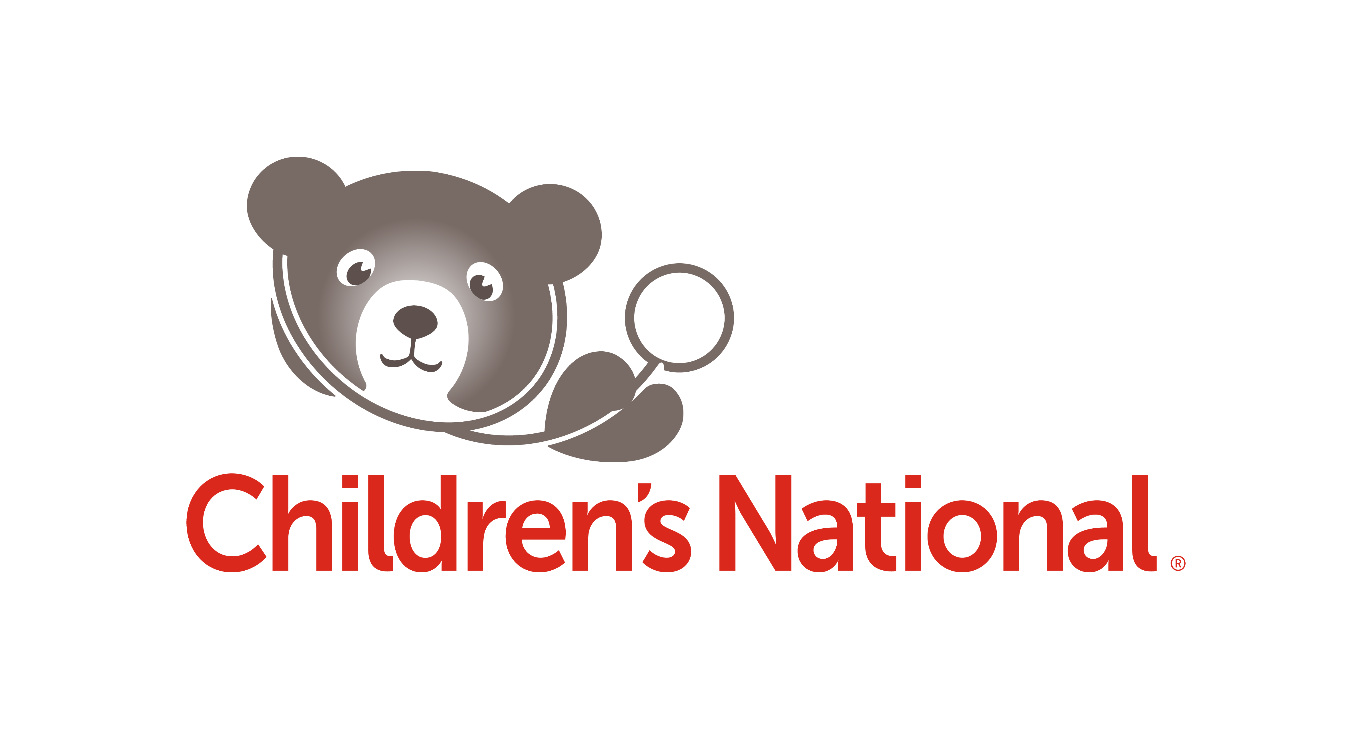 Donorpoints Children's National