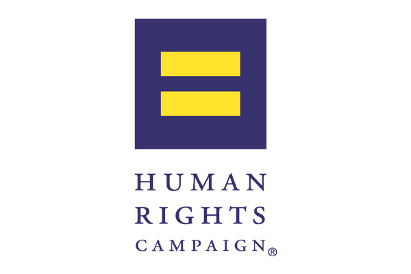 Donorpoints Human Rights Campaign