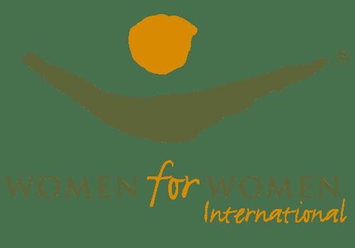 Donorpoints Women for Women