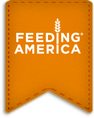 Donorpoints Feeding America