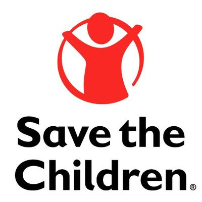 Donorpoints Save the Children