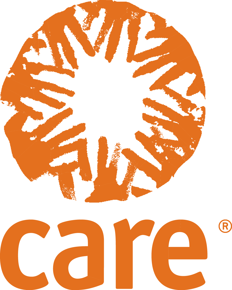 Donorpoints Care