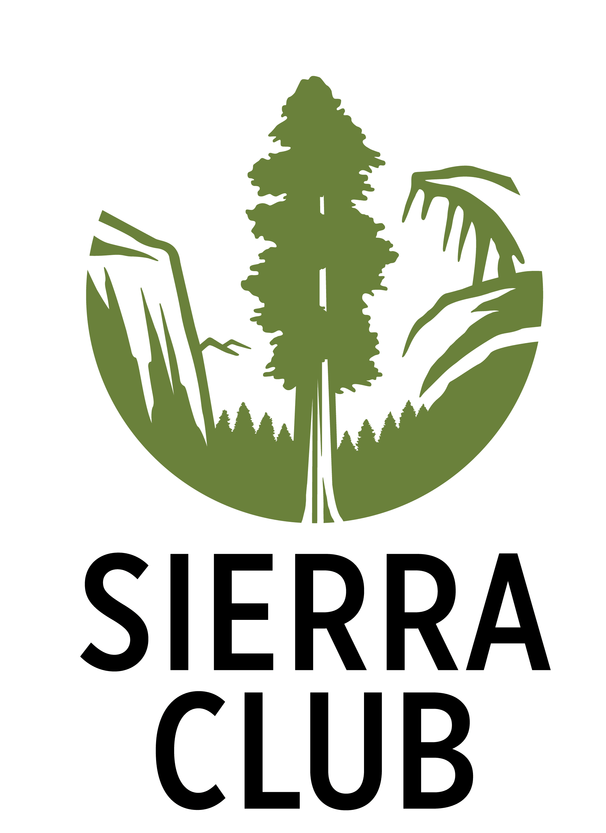 Donorpoints Sierra Club
