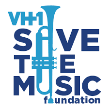 Donorpoints VH1 Save The Music