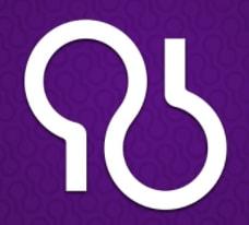 Donorpoints Alzheimer's Association