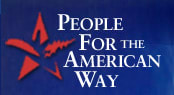 Donorpoints People for the American Way Foundation