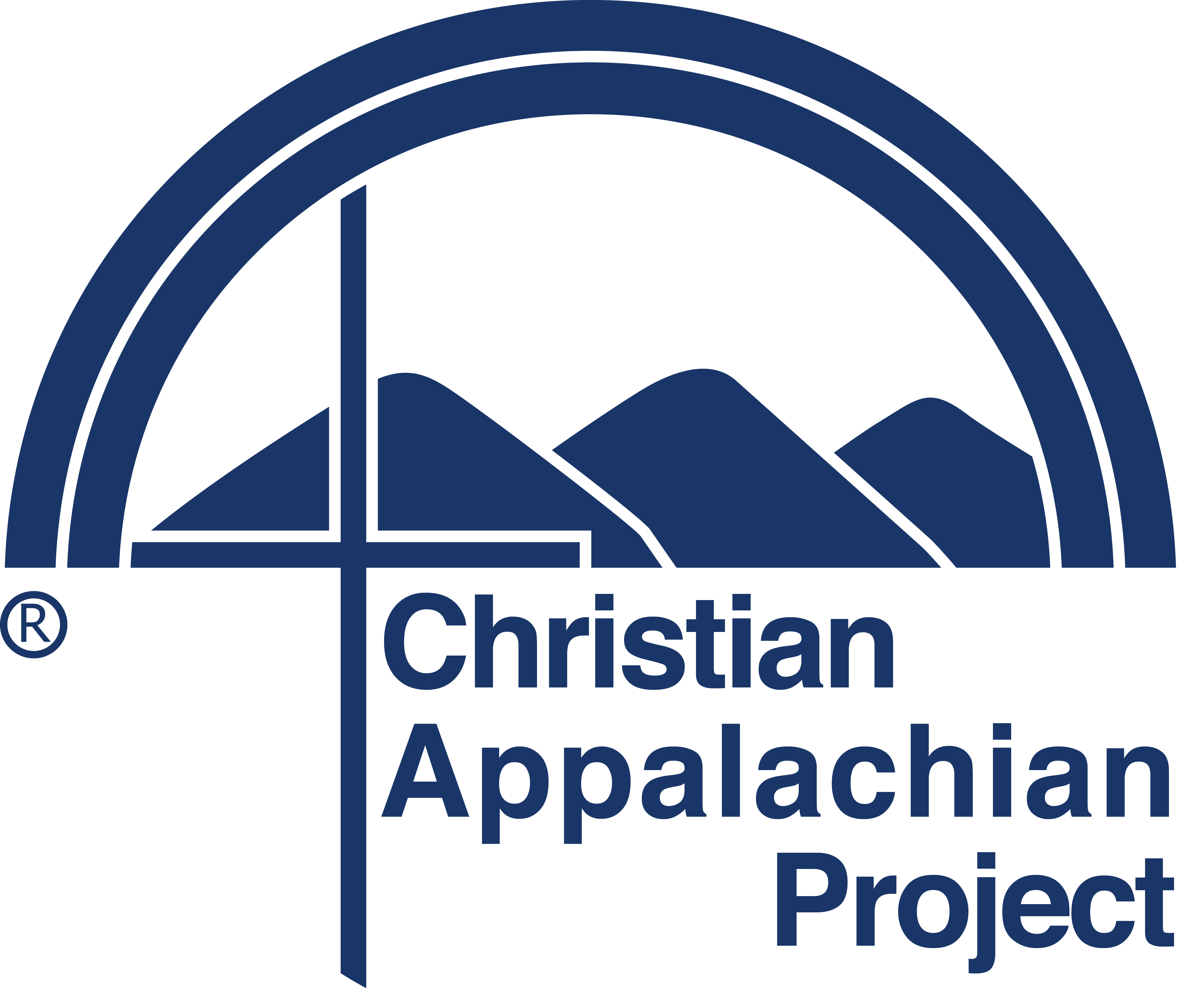 Donorpoints Christian Appalachian Project