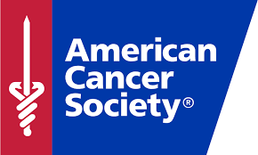 Donorpoints American Cancer Society