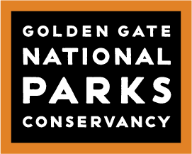 Donorpoints Golden Gate National Parks Conservancy