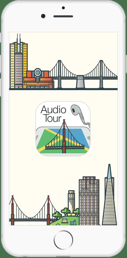 audio-tour-screen-splash.png
