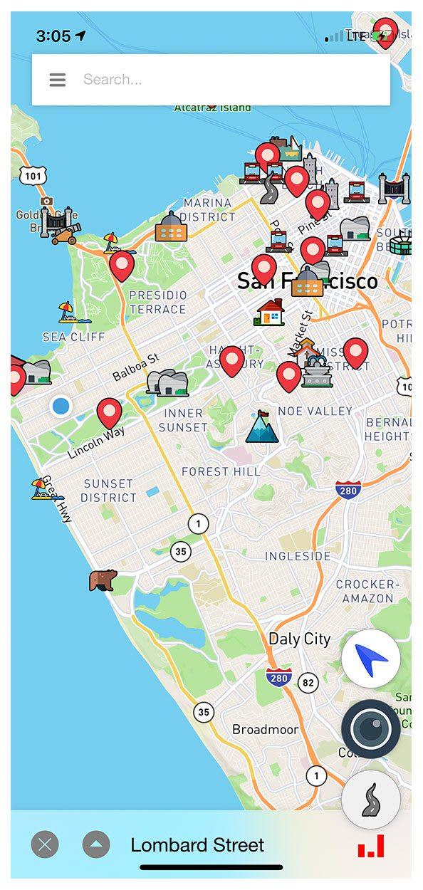 audio-tour-screen-map.jpg