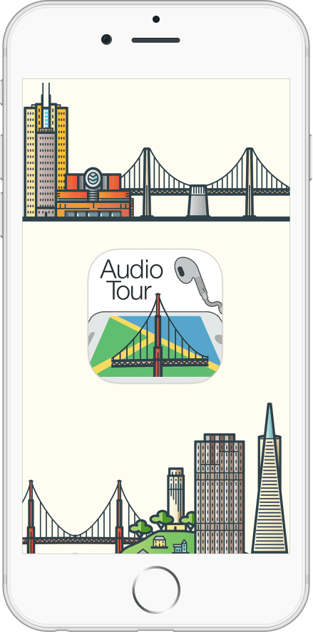 audio-tour-screen-splash-2.png