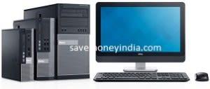 Desktop Computers upto 35% off – Amazon_5efad0e04f284.jpeg