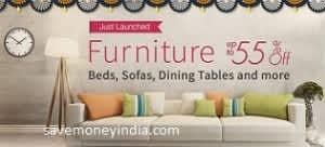 Furniture upto 70% off – Amazon_5ee18c1e4cdc8.jpeg