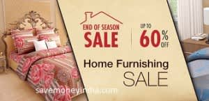 Home Furnishing 50% off or more from Rs. 84 – Amazon_5ef9b7c60aa20.jpeg