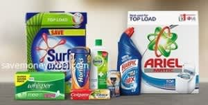 Household Supplies 25% off or more from Rs. 55 – Amazon_5ef9473da5bbb.jpeg