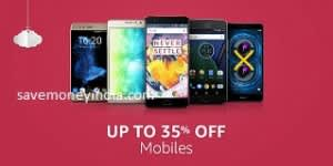 Mobiles upto 35% off – Amazon_5efb092917d9f.jpeg