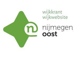 Huisstijl Nijmegen-oost