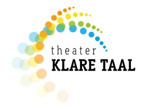 Theater Klare Taal