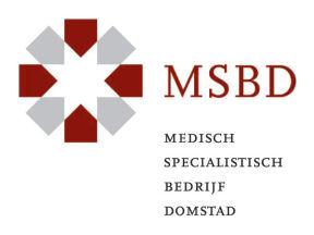 MSBD Utrecht