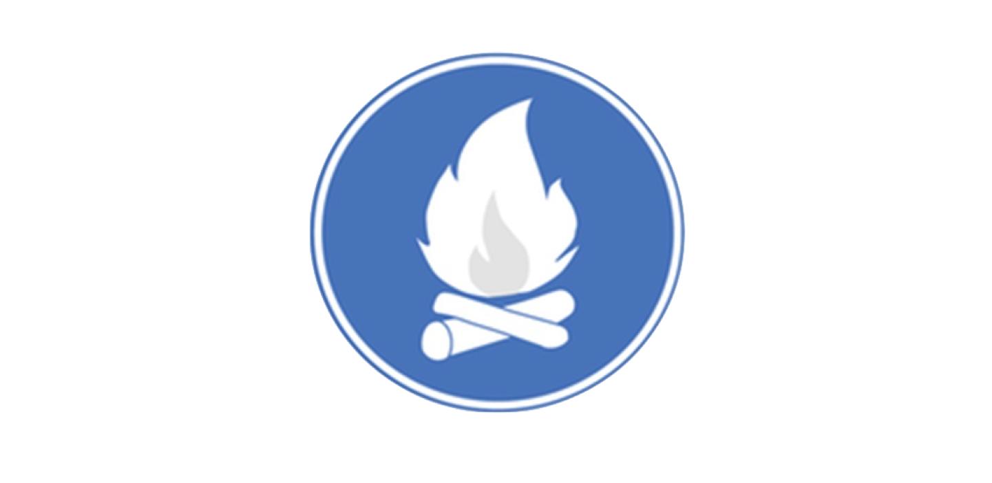 Upphävt eldningsförbud i Blekinge thumbnail