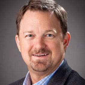Eric blomquist