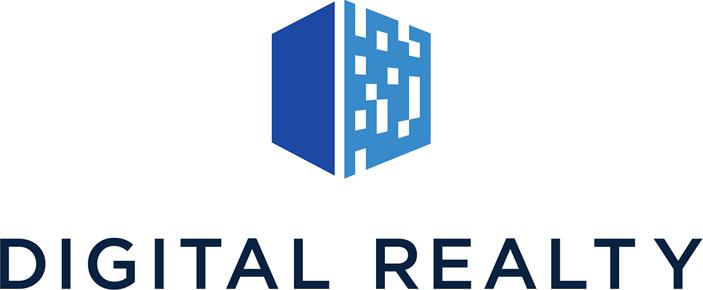 Image result for Digital Realty