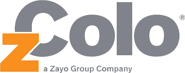 zColo: Company Profile, Data Center Locations